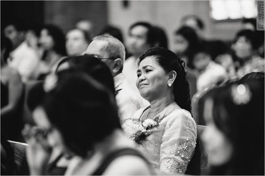 gasmena-wedding-261bw.jpg