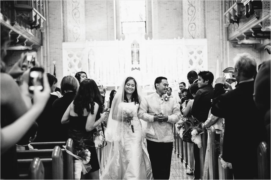 gasmena-wedding-334bw.jpg