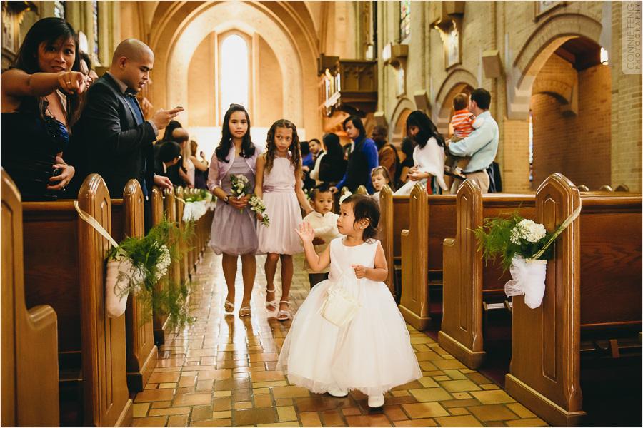gasmena-wedding-347.jpg