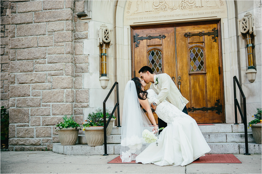 gasmena-wedding-380.jpg