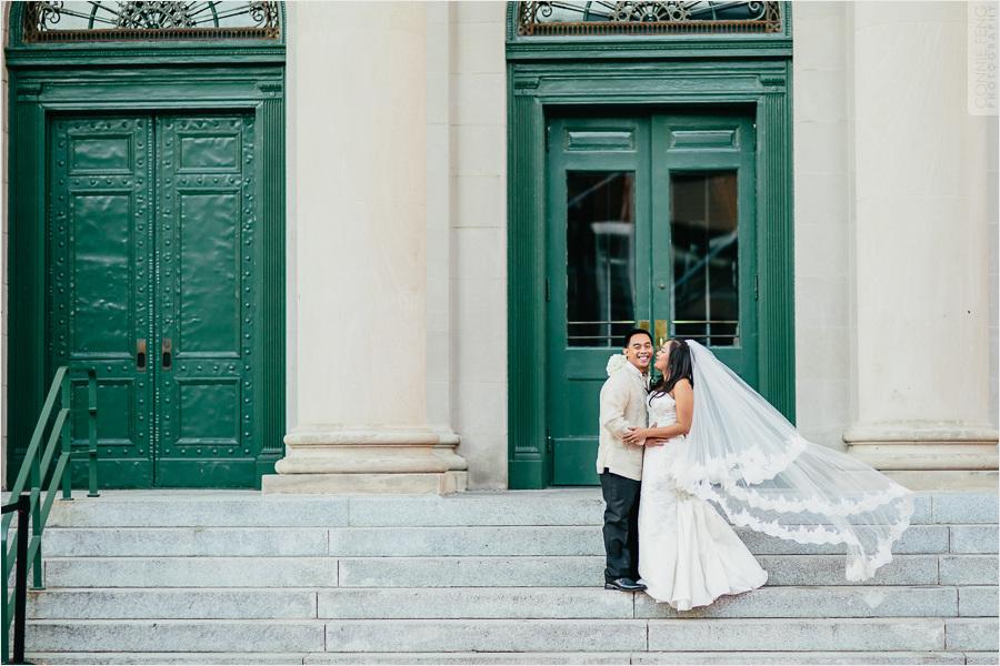 gasmena-wedding-421.jpg