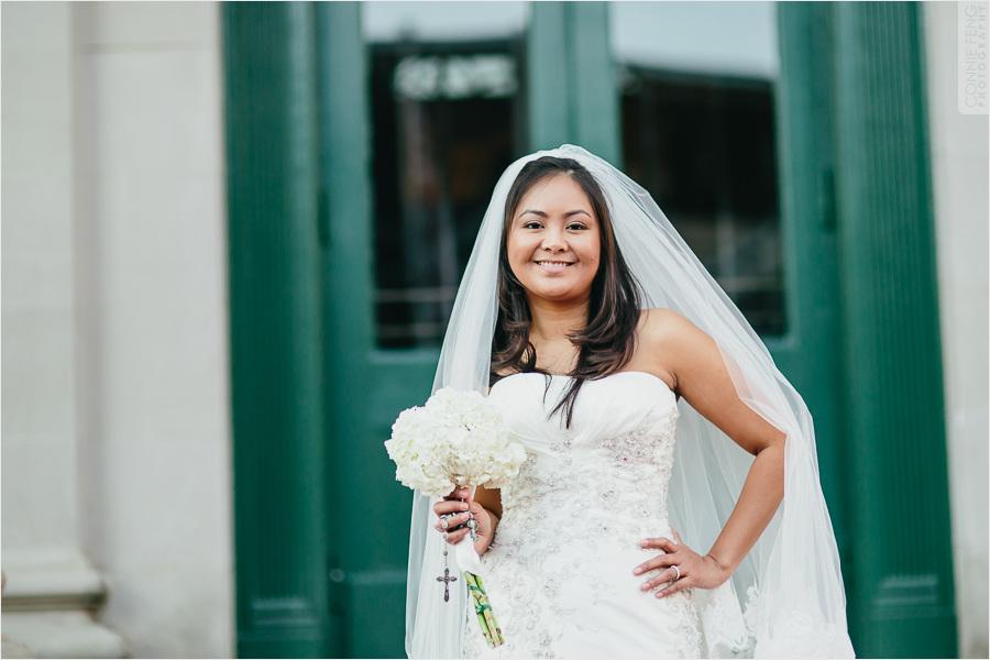 gasmena-wedding-424.jpg
