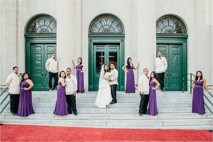 gasmena-wedding-426.jpg