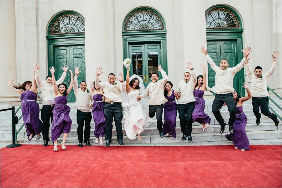 gasmena-wedding-429.jpg