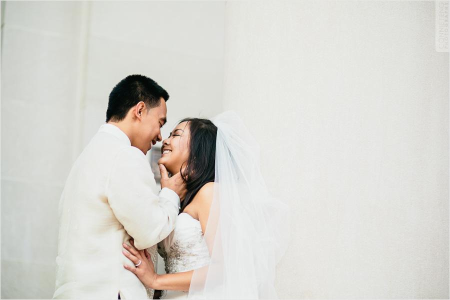 gasmena-wedding-434.jpg