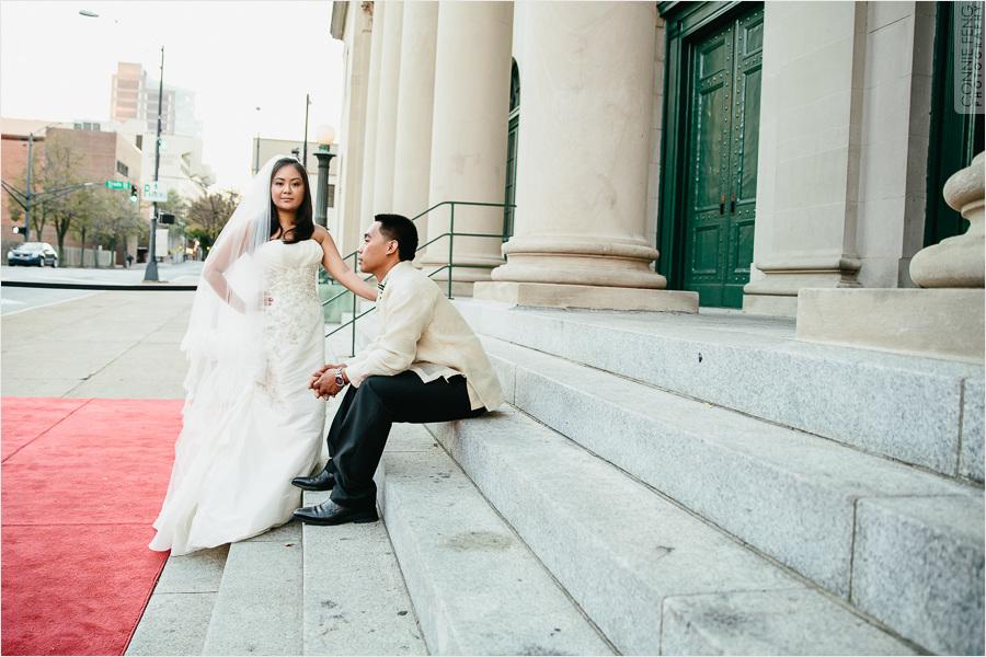 gasmena-wedding-438.jpg