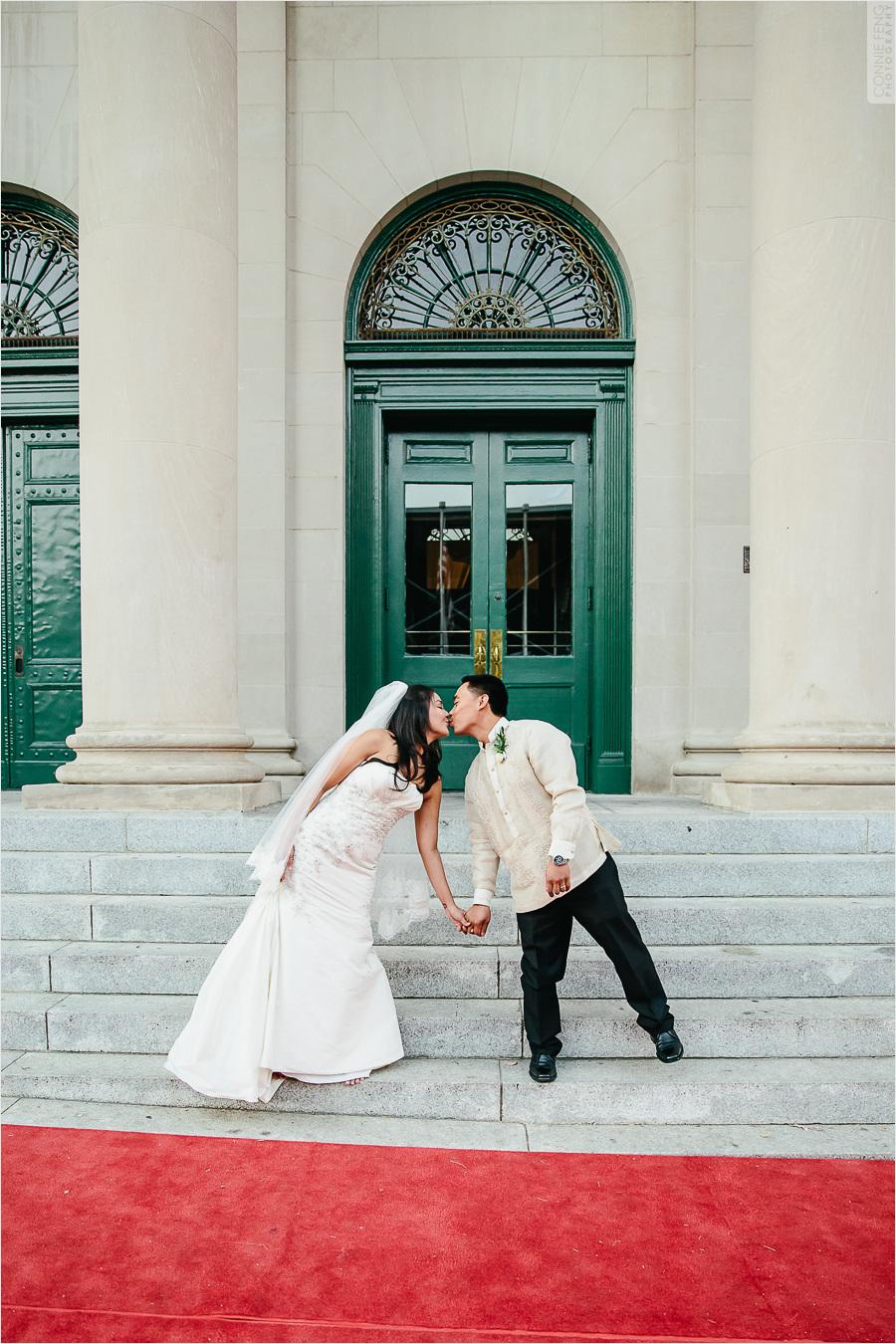 gasmena-wedding-444.jpg