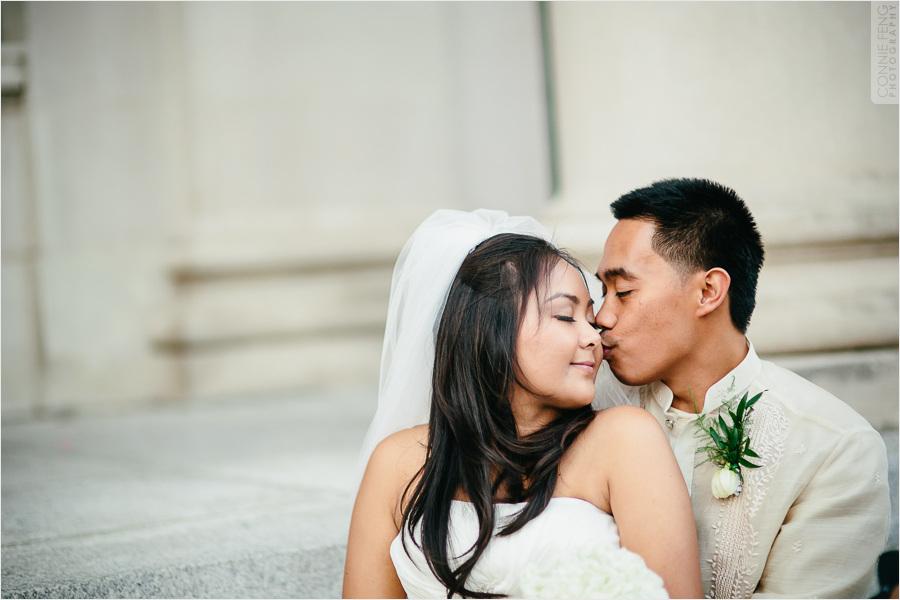 gasmena-wedding-458.jpg