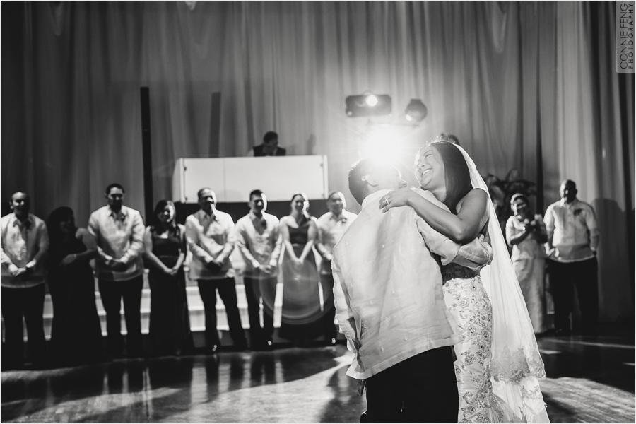 gasmena-wedding-488bw.jpg