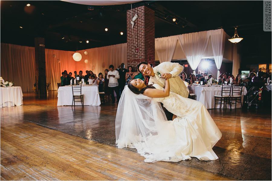 gasmena-wedding-497.jpg