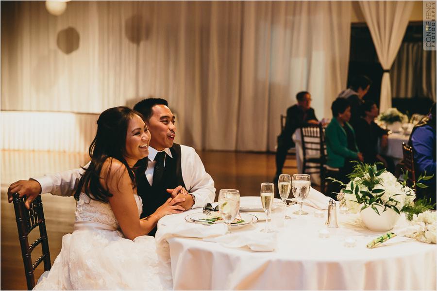gasmena-wedding-543.jpg