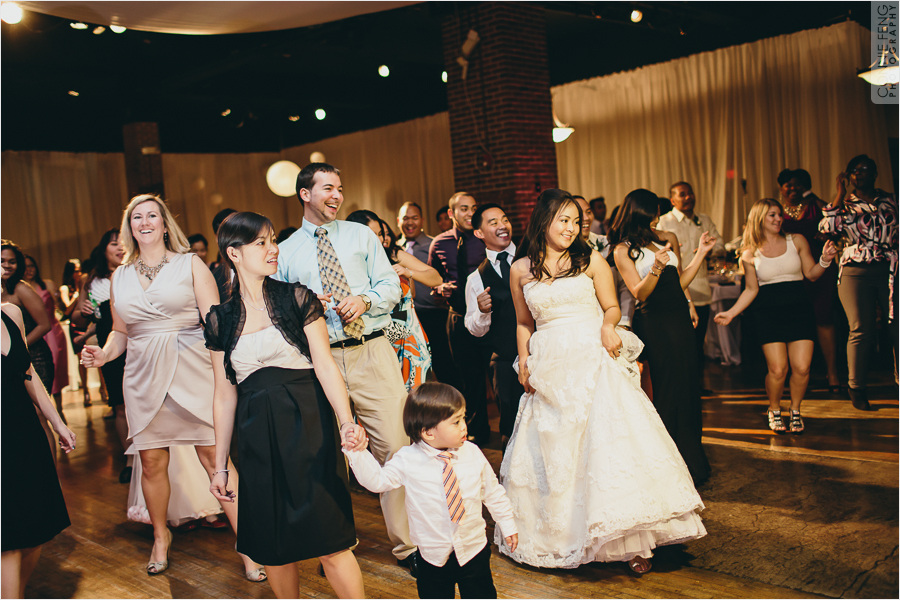 gasmena-wedding-588.jpg