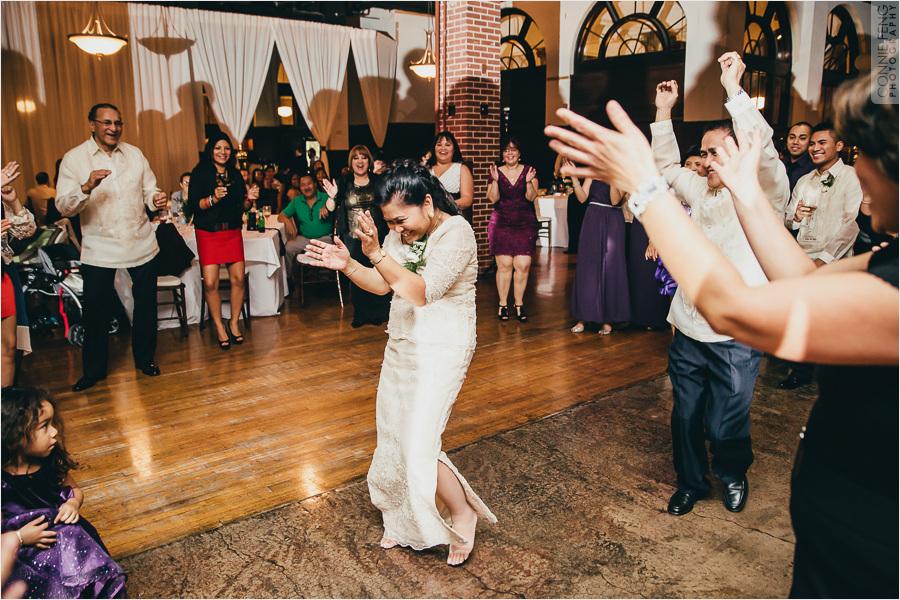 gasmena-wedding-615.jpg