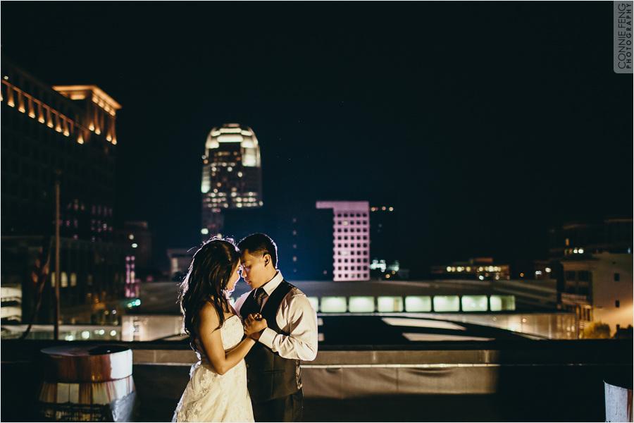 gasmena-wedding-633.jpg