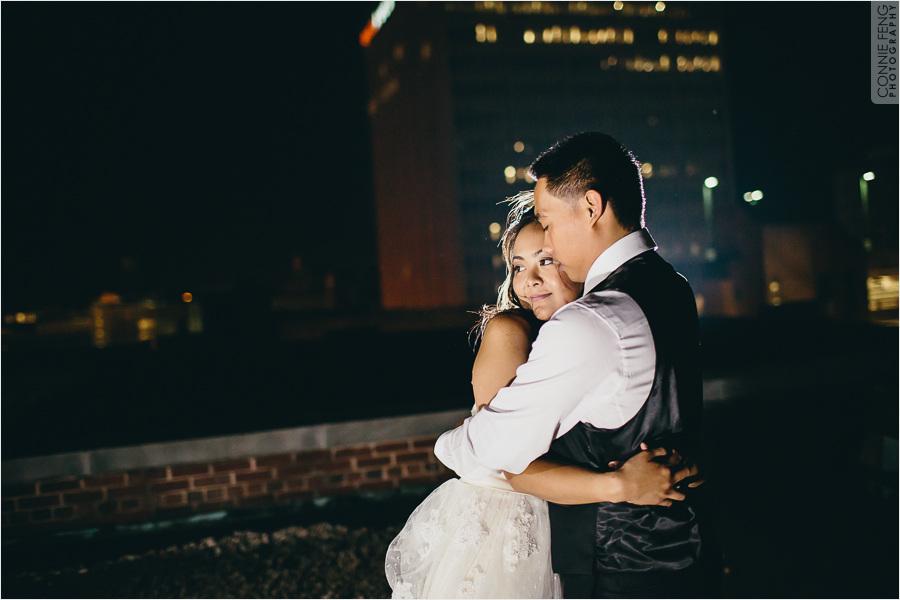 gasmena-wedding-634.jpg