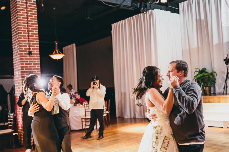 gasmena-wedding-675.jpg