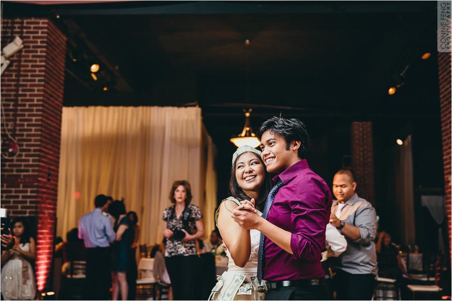 gasmena-wedding-714.jpg