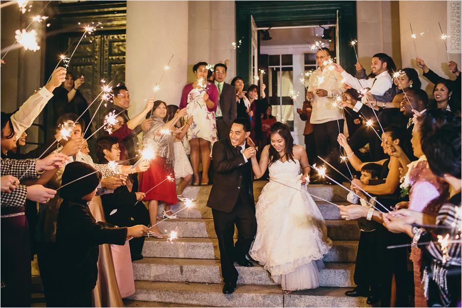 gasmena-wedding-754.jpg