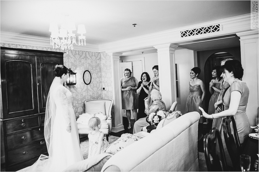fairhurst-wedding-08.jpg