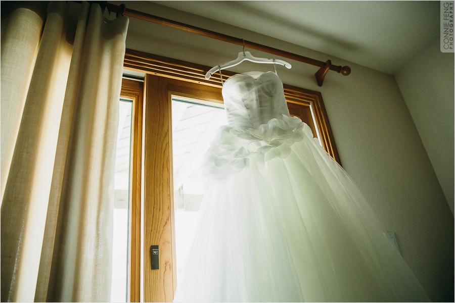 hollada-wedding-031.jpg
