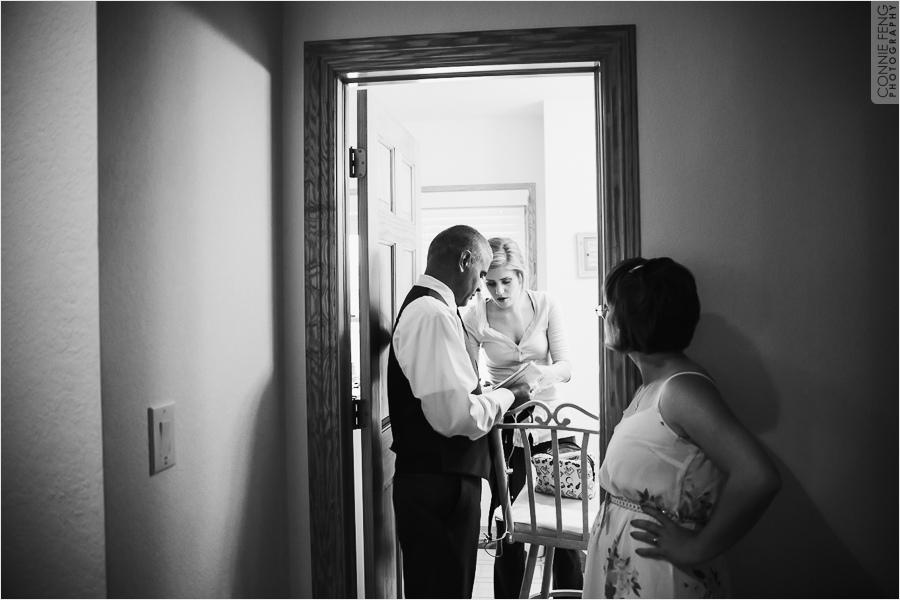 hollada-wedding-086bw.jpg