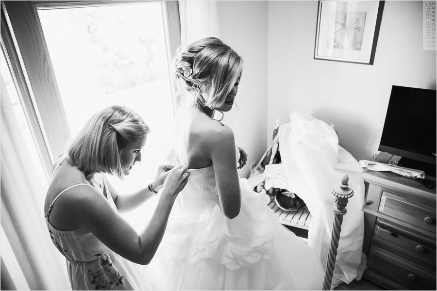 hollada-wedding-113bw.jpg