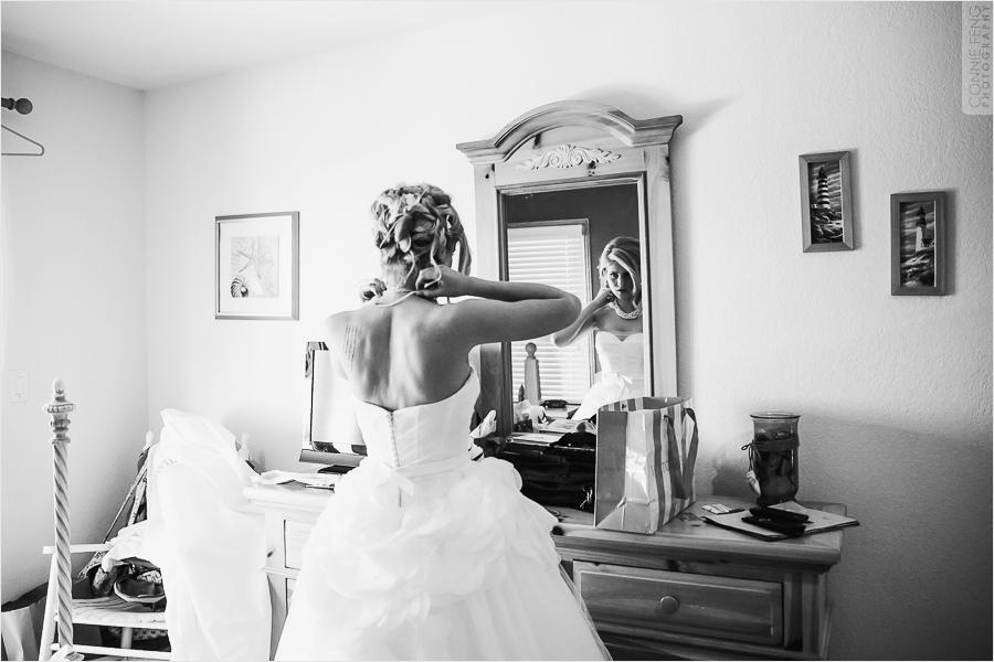 hollada-wedding-123bw.jpg