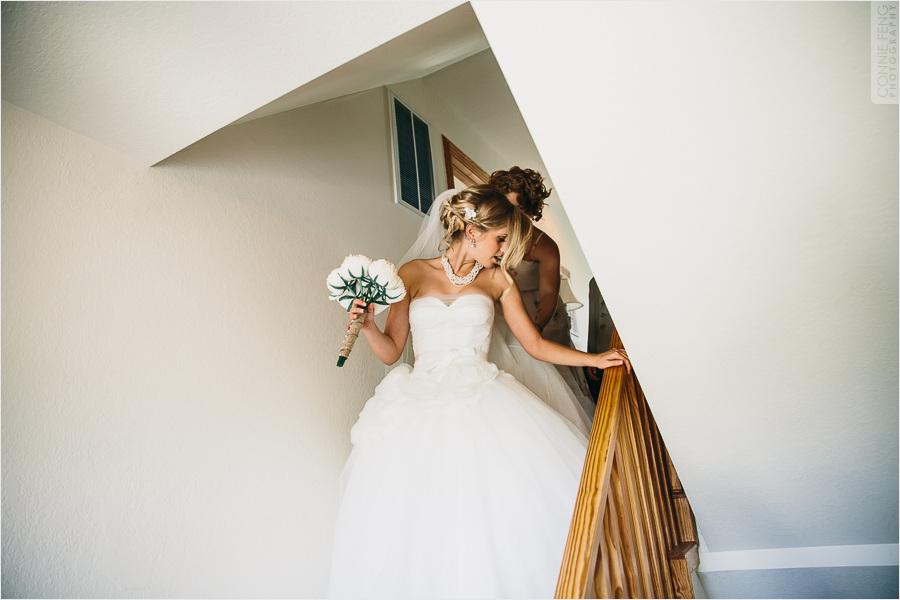 hollada-wedding-133.jpg
