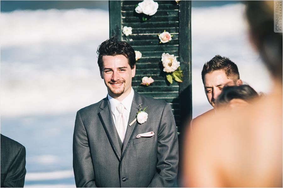 hollada-wedding-204.jpg