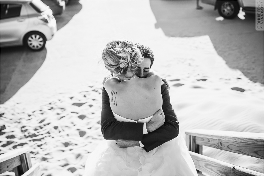 hollada-wedding-296bw.jpg