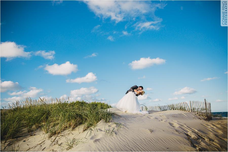 hollada-wedding-323.jpg