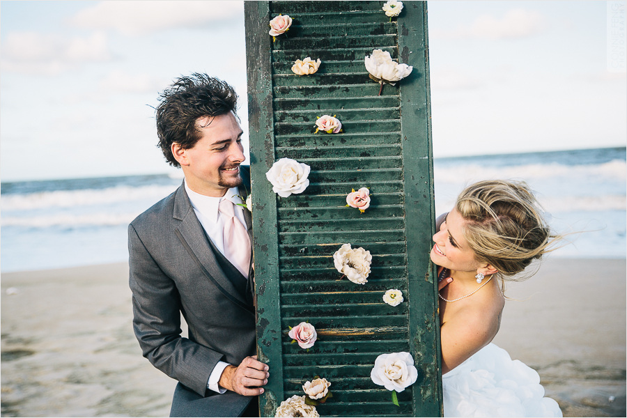 hollada-wedding-338.jpg
