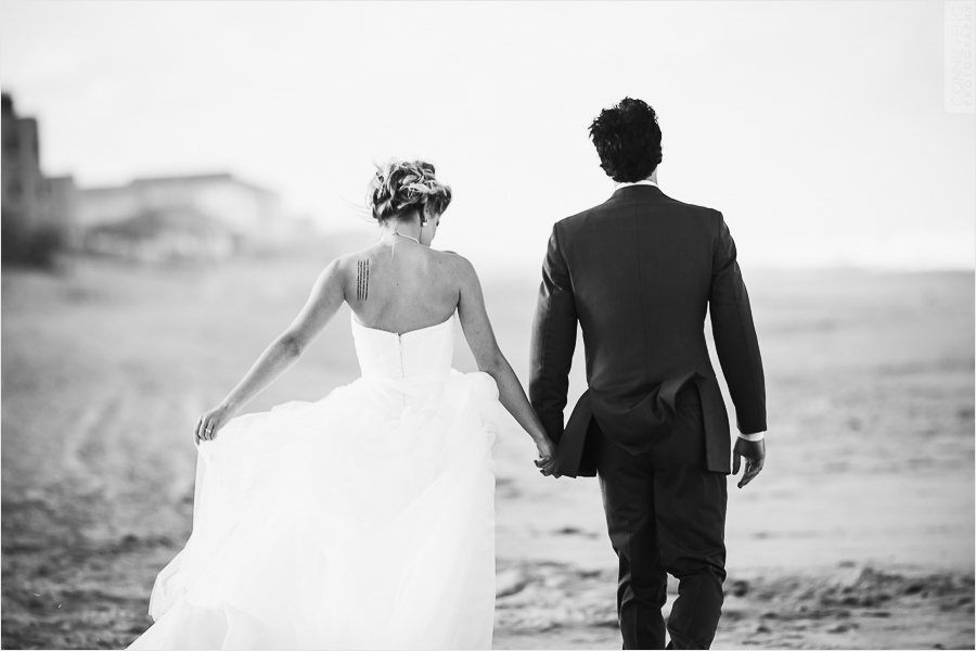 hollada-wedding-339bw.jpg