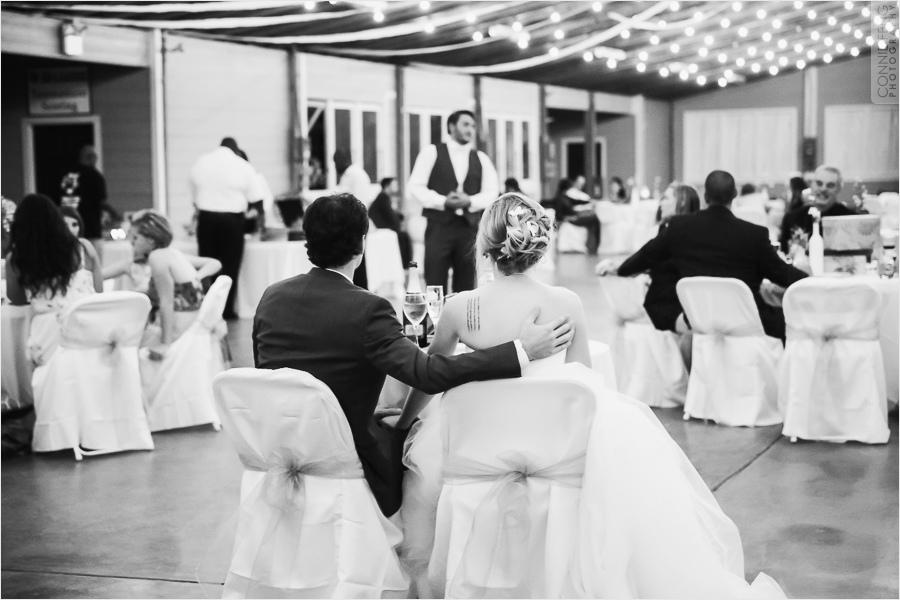 hollada-wedding-476bw.jpg