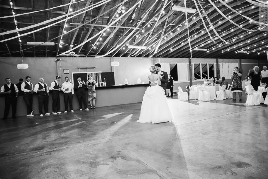 hollada-wedding-518bw.jpg