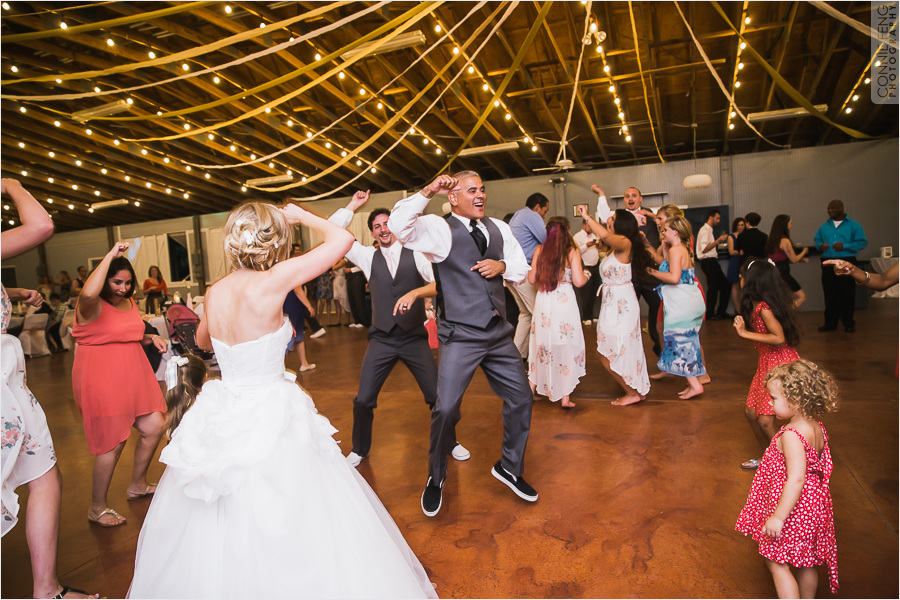 hollada-wedding-580.jpg