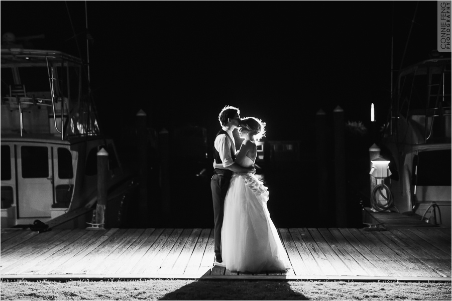 hollada-wedding-654bw.jpg