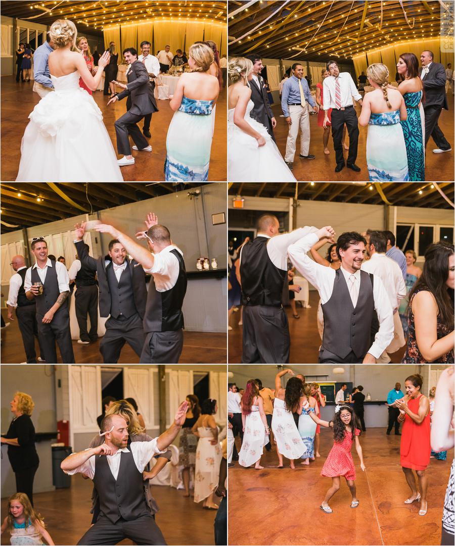 hollada-wedding-comp-03.jpg
