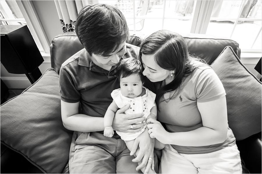 wang-family-036bw.jpg