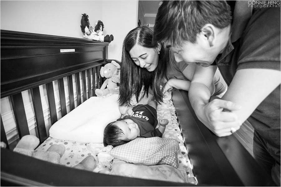 wang-family-048bw.jpg