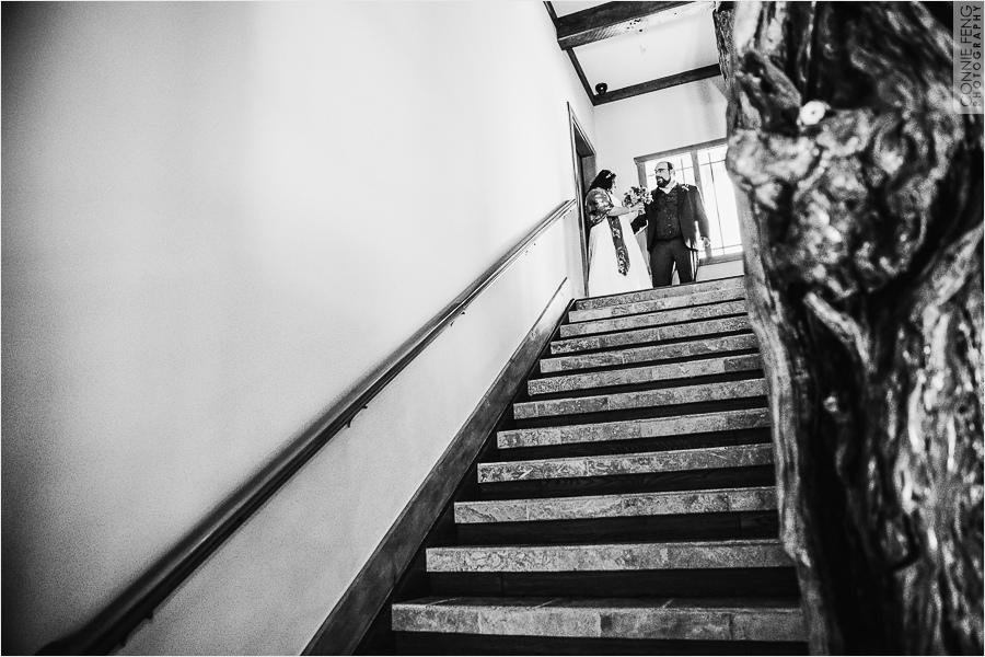 lofgren-wedding-266bw.jpg
