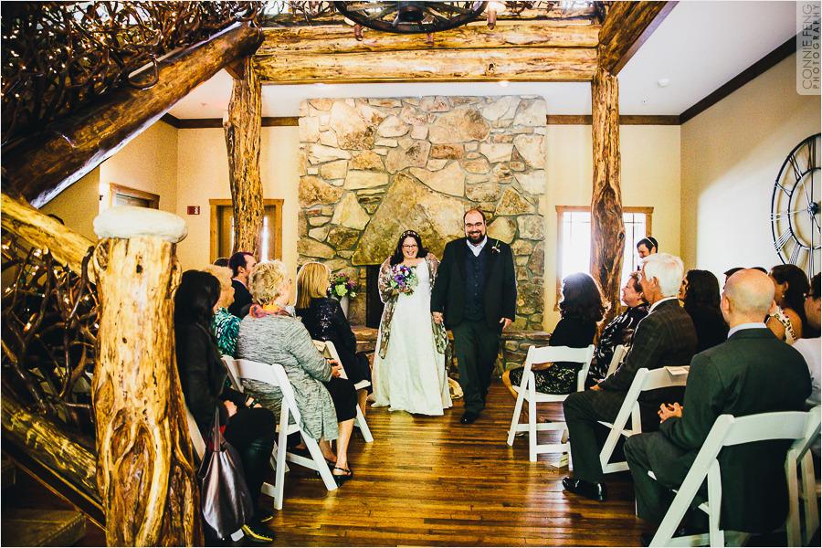lofgren-wedding-329.jpg