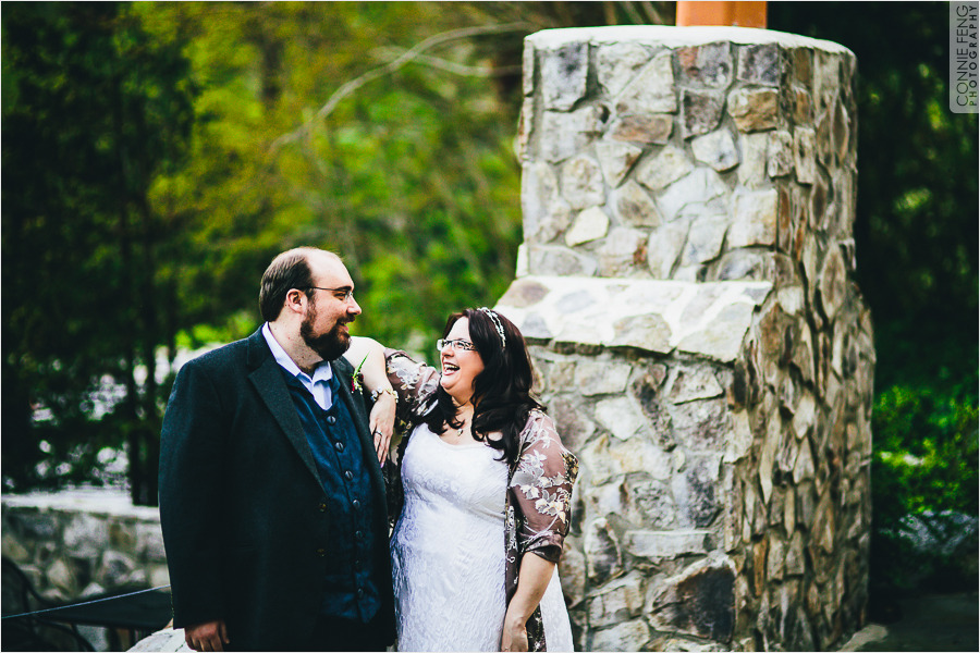 lofgren-wedding-452.jpg