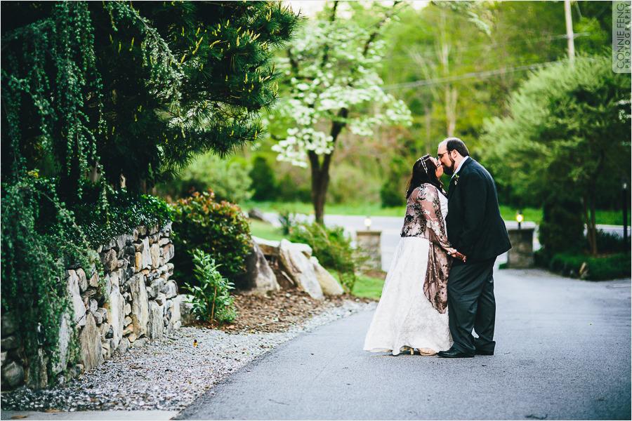 lofgren-wedding-464.jpg