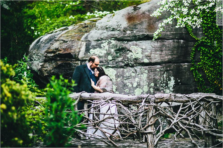 lofgren-wedding-471.jpg