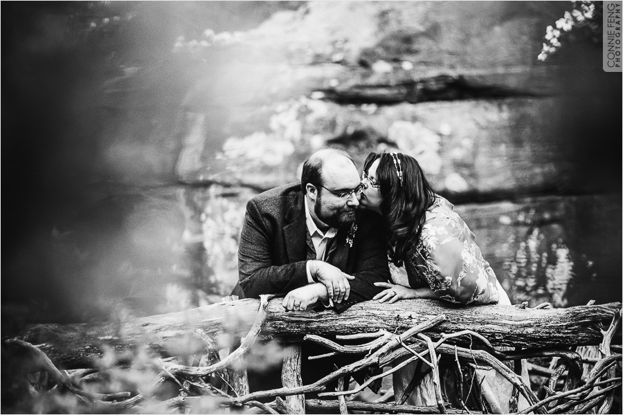 lofgren-wedding-477bw.jpg