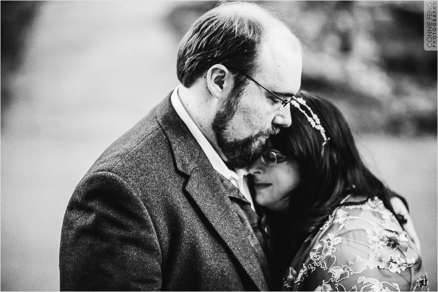 lofgren-wedding-520bw.jpg