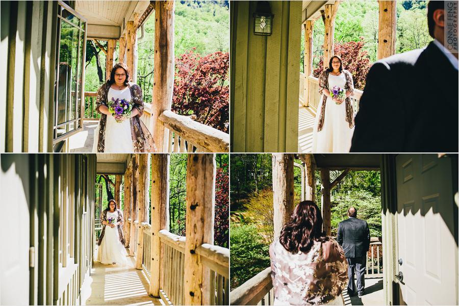 lofgren-wedding-comp-03.jpg
