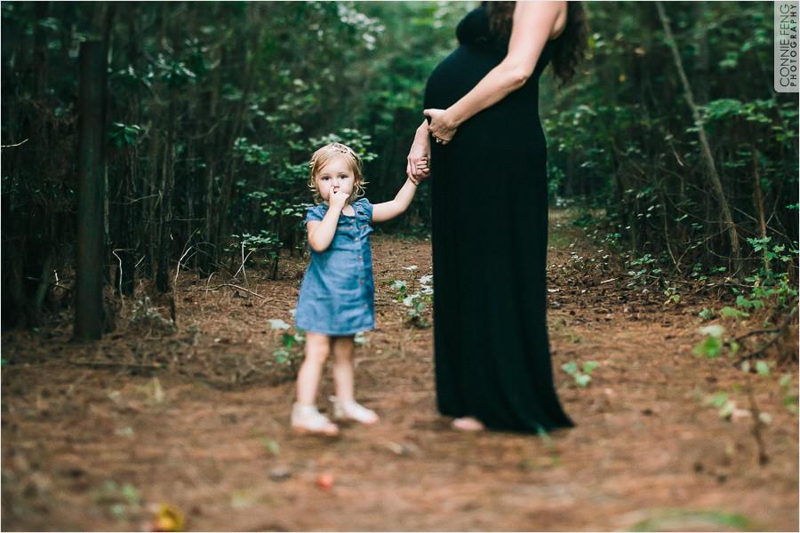 sarah_maternity-012.jpg
