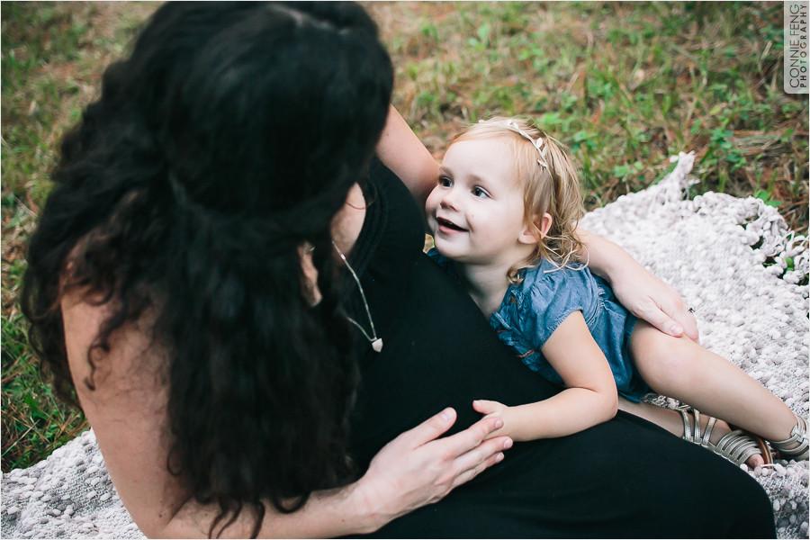 sarah_maternity-013.jpg